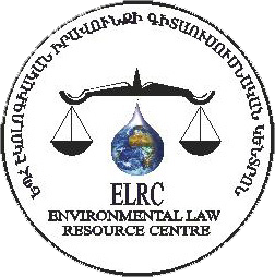 ELRC - Official Web Site